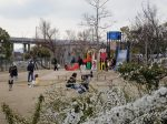 福山メモリアルパーク
