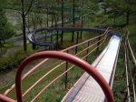 匹見中央公園