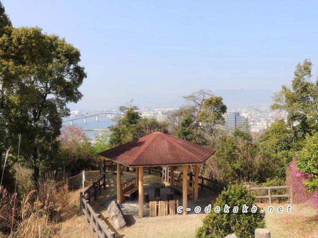 kairouyama