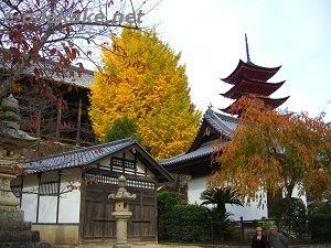 miyajima-jinjya01