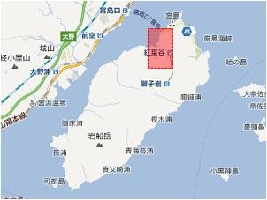 miyajima-shimamap