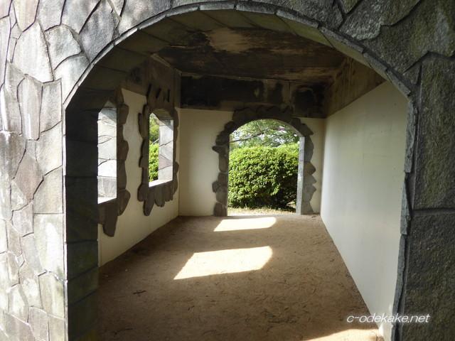 音戸の瀬戸公園
