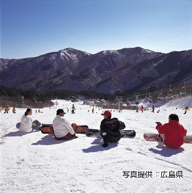 osorakan-ski