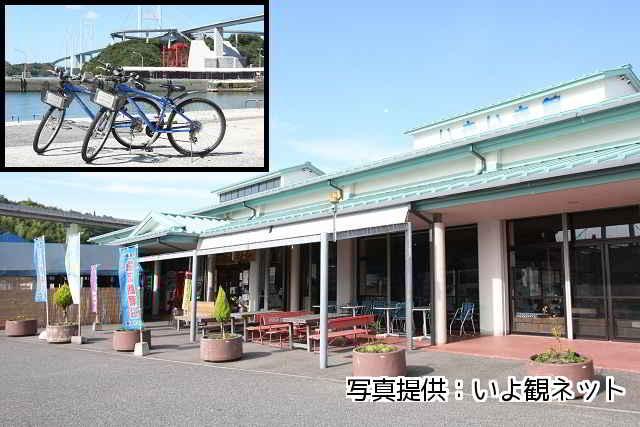 shimanami06