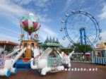 常盤公園(ときわ公園)